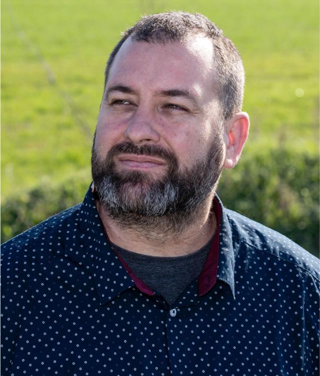 Lazaro Leon - Coaching Espiritual - Proceso de transformacion