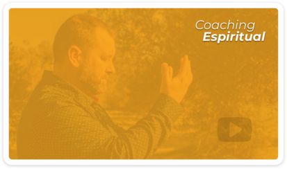 Lazaro Leon - Coaching Espiritual - Video