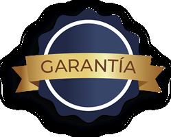 Lazaro Leon - Garantia