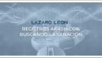 Registros Akashicos - Introducción