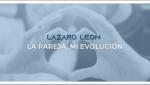 La Pareja - Mi Evolución - Introducción
