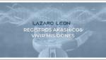 Maestría Registros Akáshicos - Lección 1