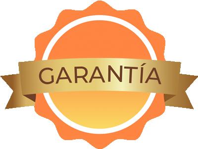 Formacion en Terapia Regresiva - Lazaro Leon - Garantia