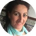 Formacion en Terapia Regresiva - Lazaro Leon - Testimonio Inma Garcia