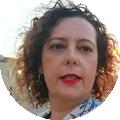 Formacion en Terapia Regresiva - Lazaro Leon - Testimonio Maribel Luque